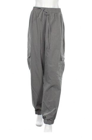 Дамски панталон Miss Look, Размер XXL, Цвят Зелен, Цена 13,86лв.