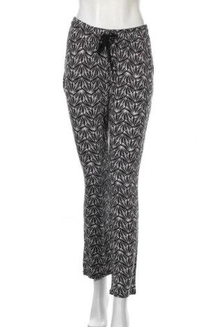 Дамски панталон Supermom, Размер S, Цвят Черен, 95% вискоза, 5% еластан, Цена 18,56лв.