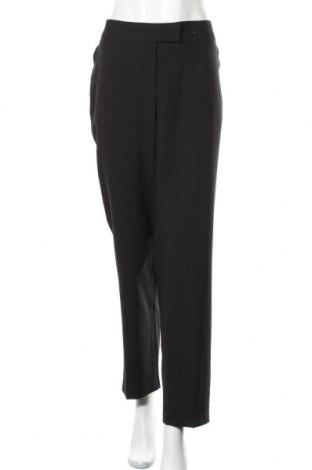 Дамски панталон Target, Размер XL, Цвят Черен, Полиестер, Цена 12,60лв.
