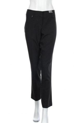 Дамски панталон Target, Размер M, Цвят Черен, Полиестер, Цена 10,24лв.