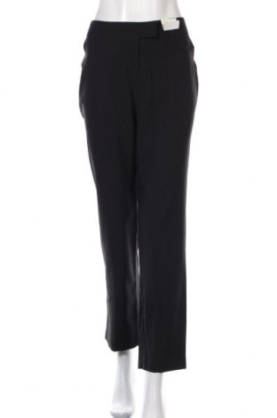 Дамски панталон Target, Размер M, Цвят Черен, Полиестер, Цена 14,33лв.