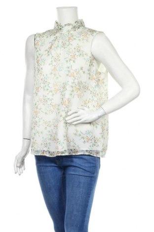 Tricou de damă Esprit, Mărime L, Culoare Multicolor, Preț 28,95 Lei
