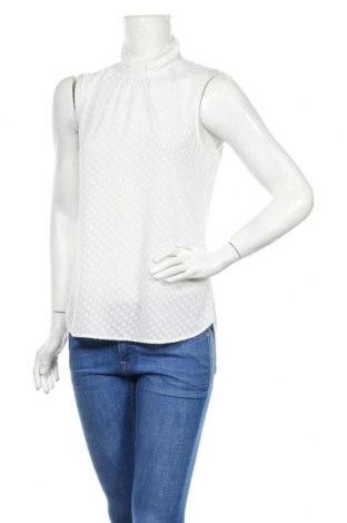 Дамски потник H&M, Размер M, Цвят Бял, Цена 9,90лв.