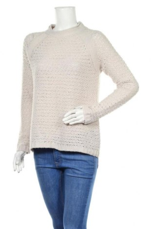 Dámský svetr Esprit, Velikost M, Barva Bílá, Cena  247,00Kč