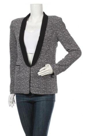 Дамско сако Bardot, Размер M, Цвят Черен, Вискоза, Цена 11,34лв.