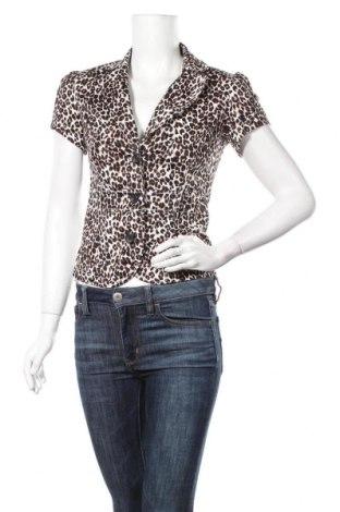 Дамско сако Jennifer Taylor, Размер S, Цвят Многоцветен, Цена 6,04лв.