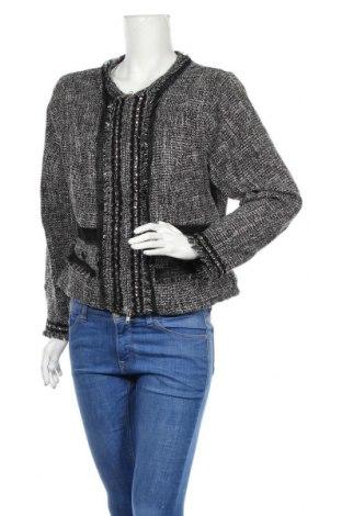 Дамско яке, Размер XL, Цвят Многоцветен, Цена 8,14лв.