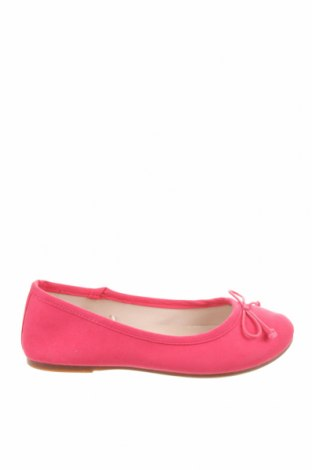 Încălțăminte pentru copii Lefties, Mărime 32, Culoare Roz, Textil, Preț 25,72 Lei