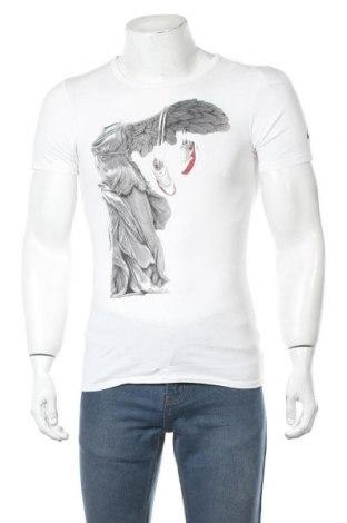 Pánské tričko  Nike, Velikost XS, Barva Bílá, Cena  360,00Kč
