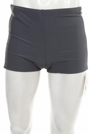 Costume de baie pentru bărbați Haute Pression, Mărime S, Culoare Gri, 95% poliamidă, 5% elastan, Preț 26,94 Lei