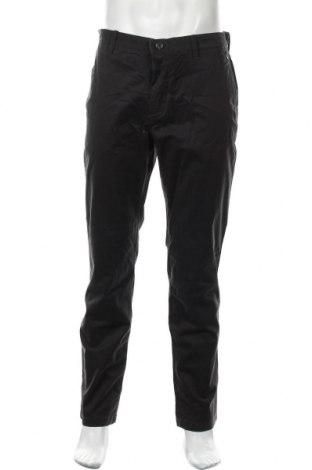 Pantaloni de bărbați, Mărime L, Culoare Negru, Preț 44,06 Lei