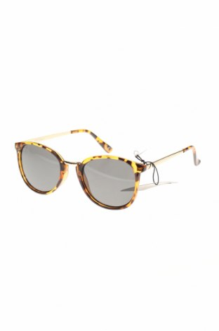 Ochelari Jeepers Peepers, Culoare Maro, Preț 83,45 Lei