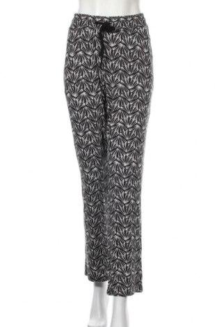 Панталон за бременни Supermom, Размер L, Цвят Черен, 95% вискоза, 5% еластан, Цена 6,58лв.