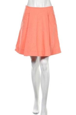 Пола COS, Размер XS, Цвят Розов, 96% памук, 4% еластан, Цена 15,60лв.