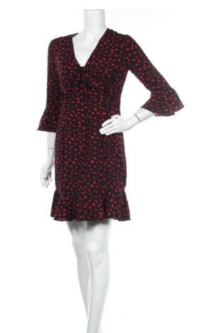 Φόρεμα Guess, Μέγεθος M, Χρώμα Μαύρο, Πολυεστέρας, Τιμή 23,64€