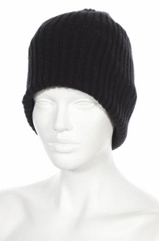 Čepice  Zara, Barva Černá, Bavlna, Cena  132,00Kč