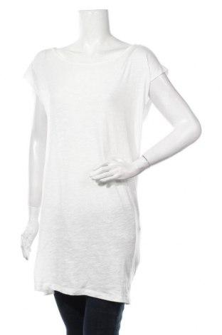 Τουνίκ Usha, Μέγεθος S, Χρώμα Λευκό, Βαμβάκι, Τιμή 3,45€