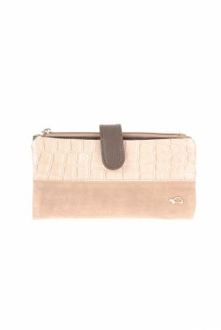 1d18b14213c63 Peňaženka Carpisa - za výhodnú cenu na Remix - #1902748