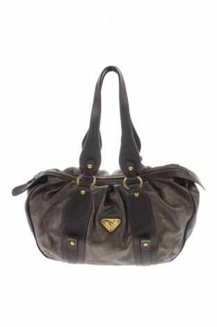 Дамска чанта Mollerus #4095054