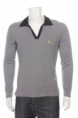 edb962e81a27 Pánské tričko Louis Vuitton - za vyhodnou cenu na Remix -  4152046