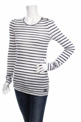 e760f385cfbe Γυναικεία μπλούζα Burberry - σε συμφέρουσα τιμή στο Remix -  7742496