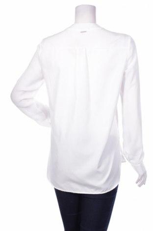 4aa10ae2bd Dámska košeľa Calvin Klein Jeans - za výhodné ceny na Remix -  7697668