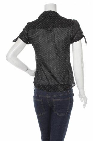 Γυναικείο πουκάμισο Caroll
