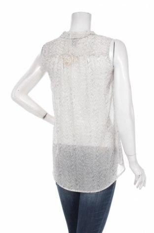 Γυναικείο πουκάμισο H&M, Μέγεθος S, Χρώμα  Μπέζ, Τιμή 11,86€