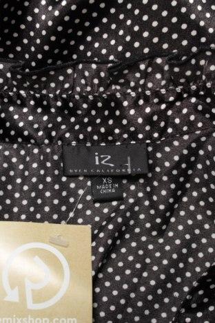 Γυναικείο πουκάμισο Iz Byer