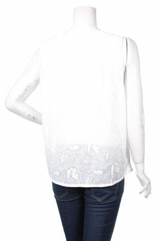 Γυναικείο πουκάμισο Opus
