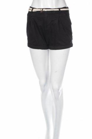 Дамски къс панталон Ambiance