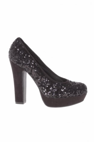 Дамски обувки Graceland