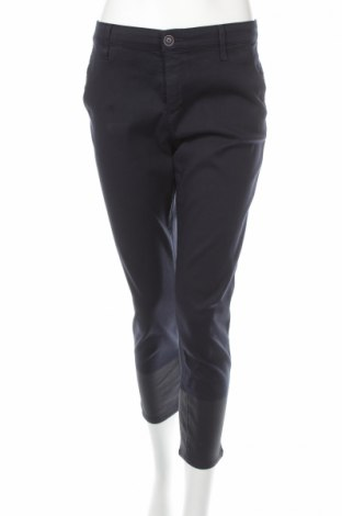 Дамски панталон Adriano Goldschmied