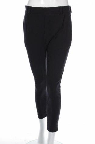 Pantaloni de femei Drykorn for beautiful people