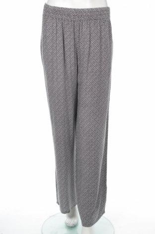 Damskie spodnie Joe Benbasset