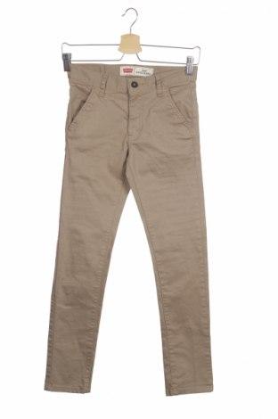 Pantaloni de femei Levi's