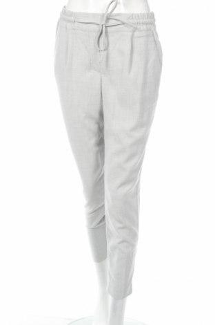 Дамски панталон Opus
