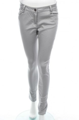 Damskie spodnie Page One