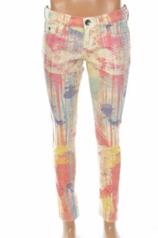 Damskie spodnie Pepe Jeans