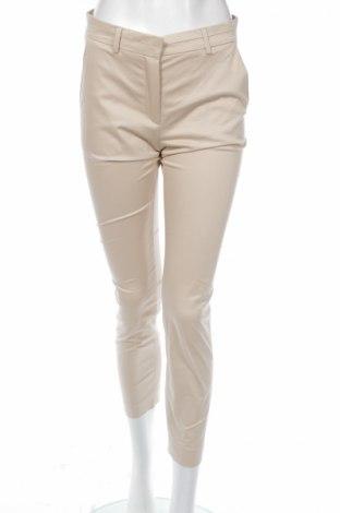 Pantaloni de femei Rene Lezard