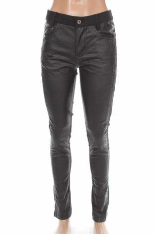 fcdde71c8e1d Dámske nohavice Wish - za výhodnú cenu na Remix -  7754446