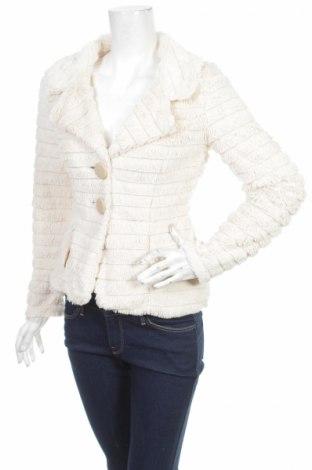 Damski płaszcz Jennifer Taylor