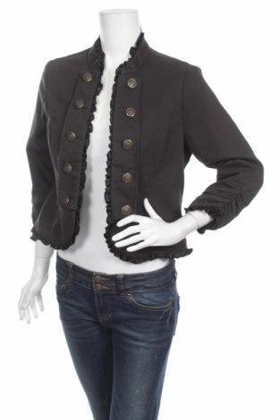 Дамско сако Stooshy