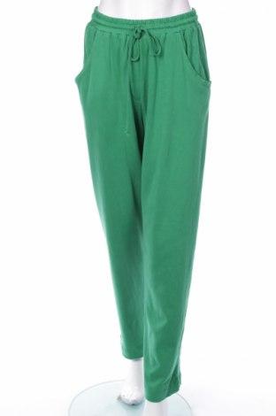 Pantaloni trening de femei C&C