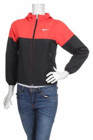Geacă sport de femei Nike