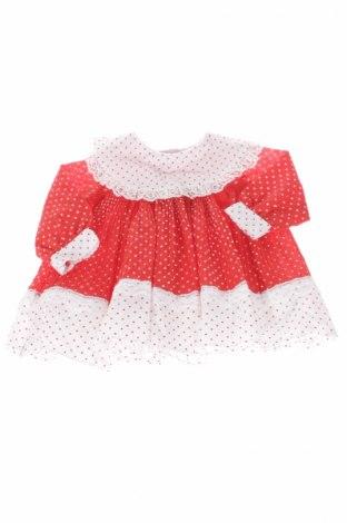 Детска рокля Sears
