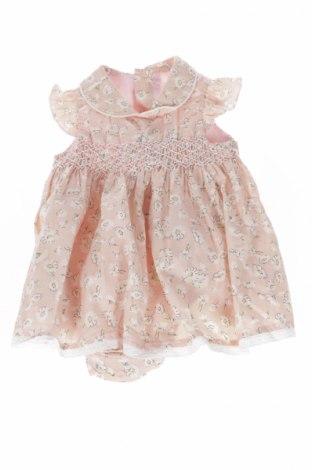 Dziecięca sukienka The Children's Place
