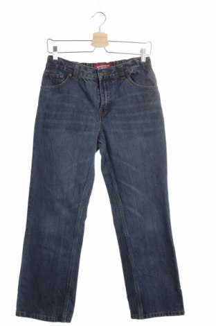 Blugi de copii Arizona Jean Co
