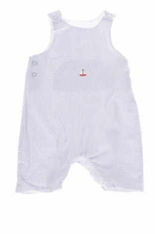 Salopetă pentru copii. Marks & Spencer