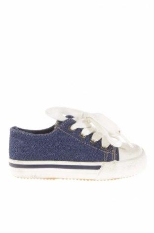 Детски обувки Mono